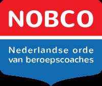 Rondoo - aangesloten bij NOBCO